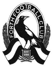 forth logo.jpg