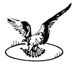 Spreyton logo.jpg