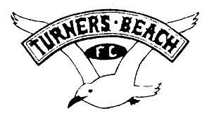 Turners beach logo.jpg