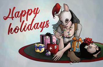 Holiday Huntress.jpg