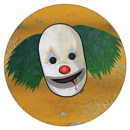 CollageClownMask.jpg