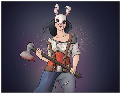 Sparkle Huntress.jpg
