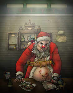 SantaClownFinished.png