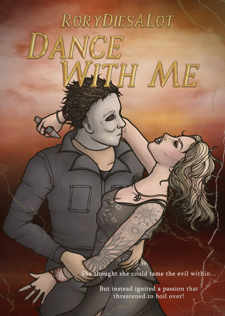 DanceWithMe.png