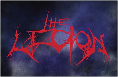 Metal Legion.jpg