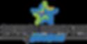 SIH Logo_Final_edited.png