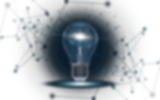 Lightbulb_no_bg.png