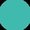 ACA_Logo_turquoise.png
