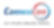 connexicore-logo-tagline_1200.png