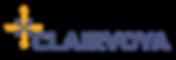 Clairvoya logo.png