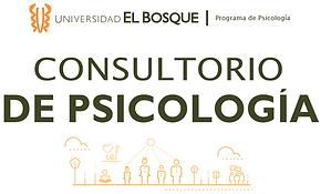 Logo consultorios.png