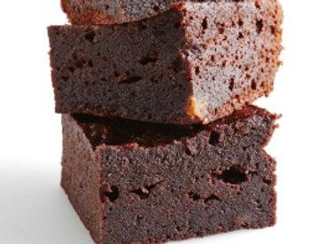 Chocolate Brownie Small