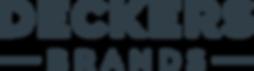 Deckers_Brands_transparent.png