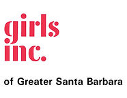 Girls Inc. of Greater Santa Barbara (1).