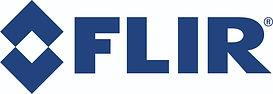 FLIR_Corporate_Logo_.jpg