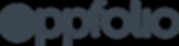 AppFolioINC_Logo_TransparentBG_XL.png