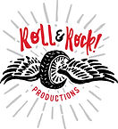 roll & rock logo_final.jpg