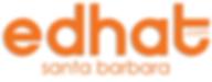 EdHat logo.png