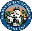 COUNTY LOGO blue.png