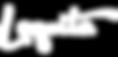Loquita_Logo_White.png