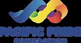 PPF Logo No Background.png