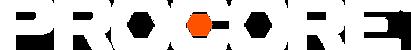 Procore_Logo_FC_White_RGB.png
