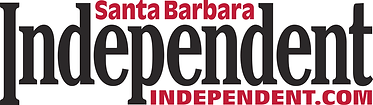 IndyLogoSmall_NoTagRED_Cropped (2) (1).p