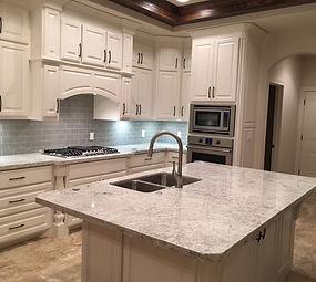 3H Homes LLC Lumberton Texas Home Builder Hardin Jefferson County