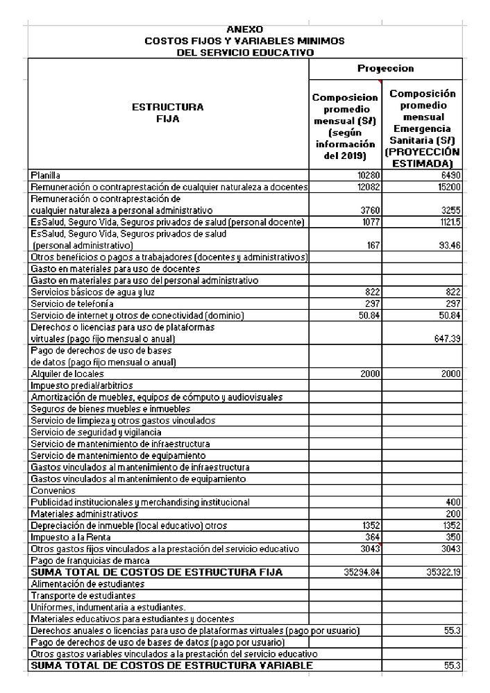 imagen costos del servicio educativo.jpg