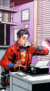 SupermanWriter2a.jpg
