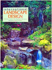 LandscapePBC.jpg