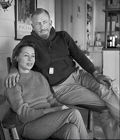 Steinbecks.jpg