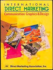 MarketingPBC.jpg