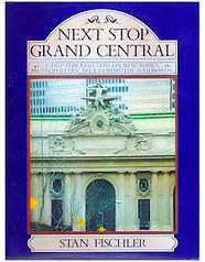 GrandStanBook.jpg