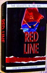 RedlineStanBook.jpg