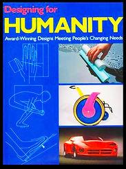 HumanityPBC.jpg