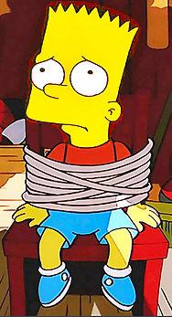 Bart.jpg