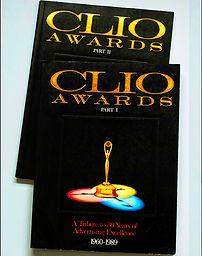 ClioPBC.jpg