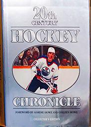 ChronicleStanBook1.jpg