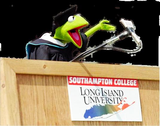 Kermit.png