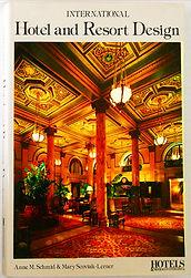 HotelPBC2.jpg