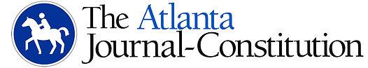 AtlantaJournal.jpg