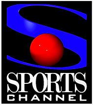 Sportschannel.jpg