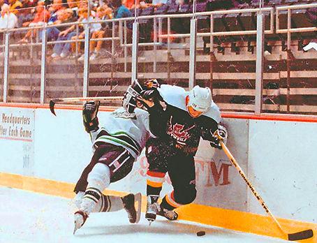 BlazeHockey.jpg