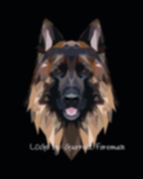 Stot Logo_Print_edited.jpg