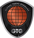 Logo_GTG_groß.png