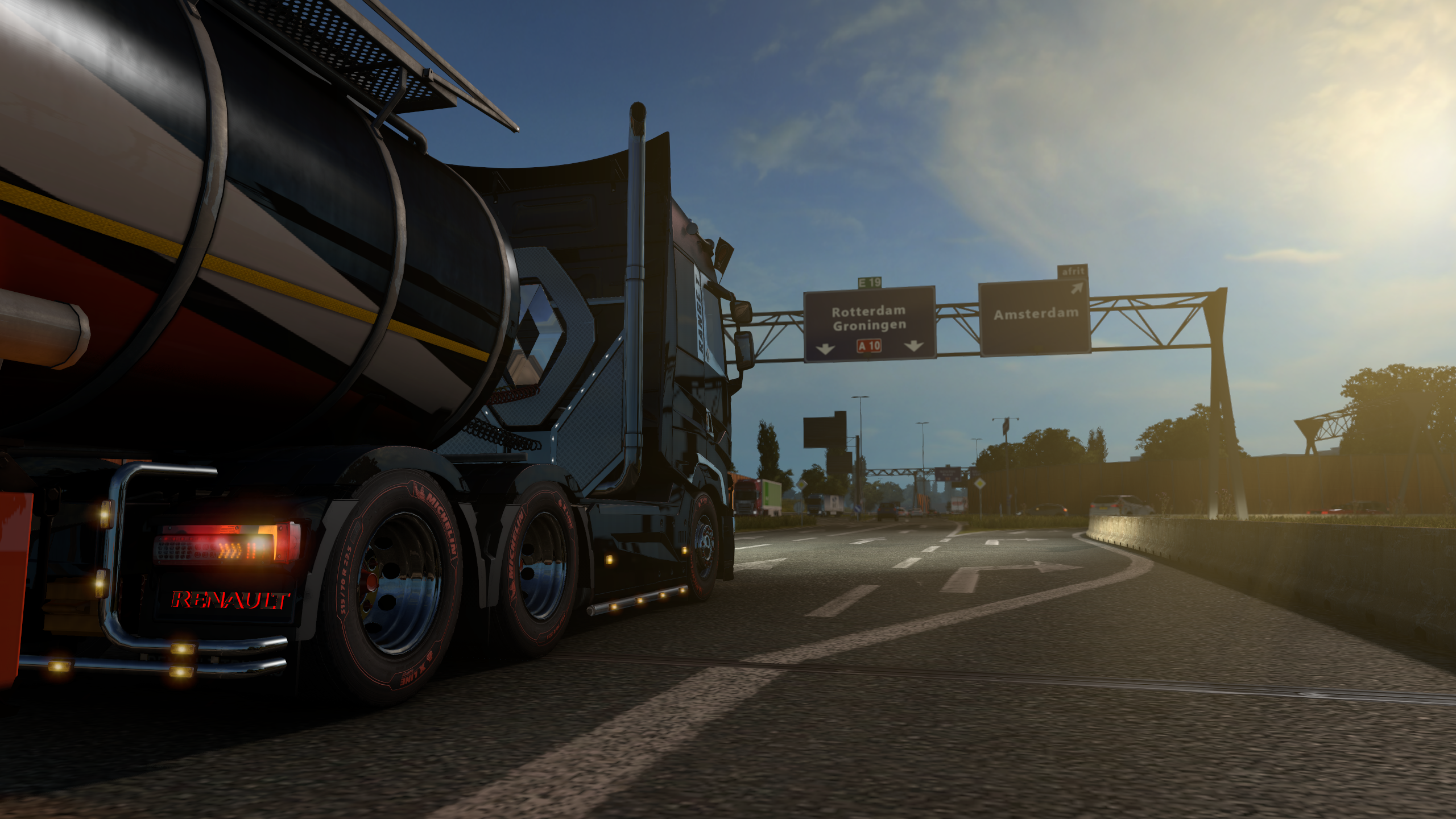 ets2_20200906_224840_00.png