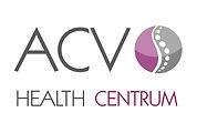 Kinesitherapie, Psychotherapie, Acupuctuur, Voedingstherapie, Dieet, Allergie behandelingen, Massage, Energetische therapie, ...