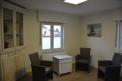 Praktijk ruimte 10 Psychotherapie
