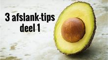 3 eenvoudige tips voor een slank lichaam (1)